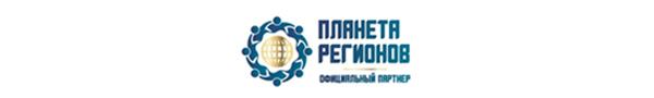 Kolcov lapok és eszközök – Kolcov-planeta-regionov.com